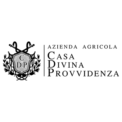 divinaProv