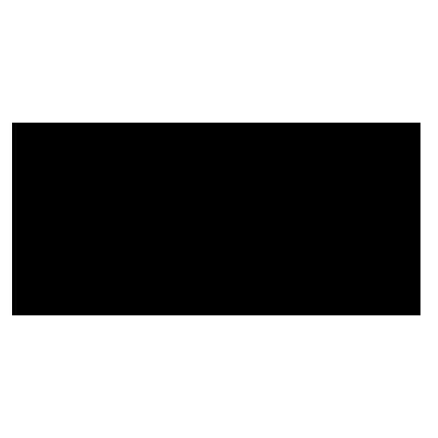 giansanti